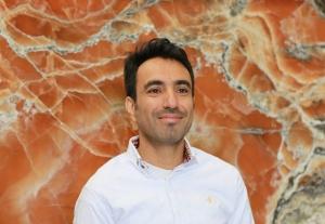 Yaser Ataei